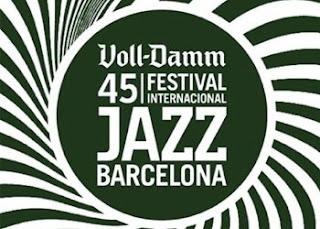 Jazz Festival Barcelona 2013