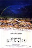 DREAMS (Akira Kurosawa, 1990): Análisis de los ocho sueños.