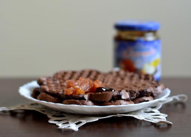 pomysły na dietetyczne śniadania