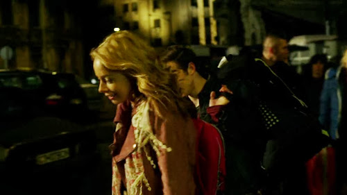 Screen Shot Of Hollywood Movie Fright Night 2 (2013) In English Full Movie Free Download And Watch Online at worldfree4u.com