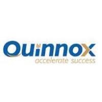 Quinnox pooled campus drive 2015