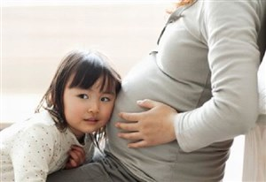 Baik dikonsumsi Selama Masa Kehamilan