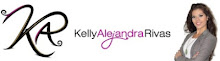 BLOG DE KELLY ALEJANDRA