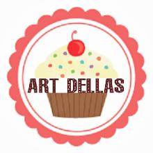 http://artdellas.blogspot.com.br/