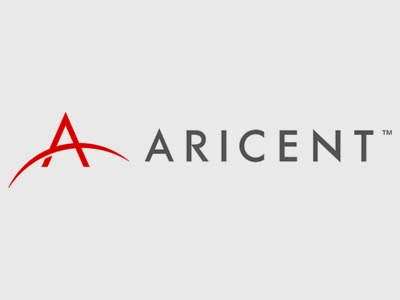 Freshers Walkin by Aricent on 24th May 2014 in Gurgaon