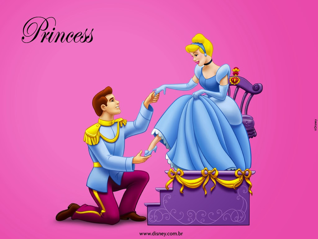 cinderella wallpapers | Nice Pics Gallery