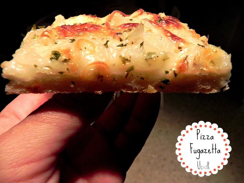 Pizza fugazeta recetas de cocina for Granitos nacionales argentinos