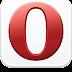 Download OperaMini 8 untuk Ponsel Java