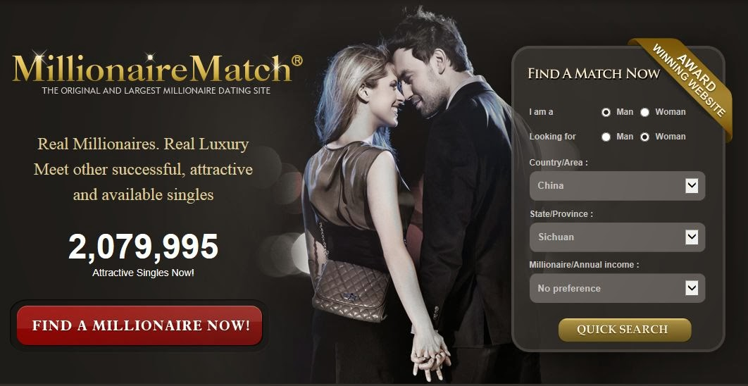 hanska singles dating site '#1 trusted dating site every day, an average of 438 singles marry a match they found on eharmony it's free to review your single, compatible matches.