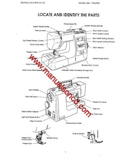Miller Bobcat Wiring Diagram in addition Arc Welding Circuit Diagrams together with Mig Wire Feed Circuit Diagram in addition Nema L6 30r Wiring Diagram together with Sa 200 Welding Wiring Diagram. on lincoln 225 welder wiring diagram