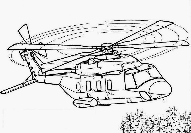 Disney Planes Coloring Pages : Disney planes free colouring pages