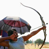 Baahubali Movie Working Stills (16)