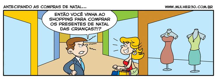 natal.jpg (744×272)