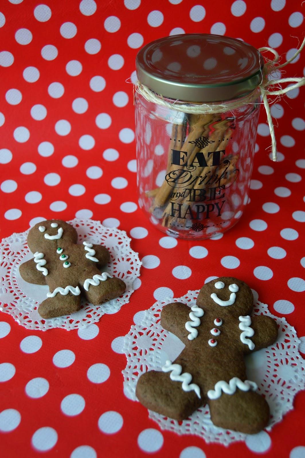galletas-jengibre-chocolate-navidad