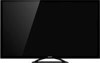 Sony KDL-55HX850