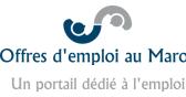 delphi maroc recrutement