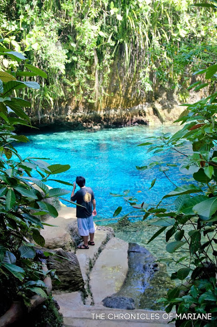 surigao travel