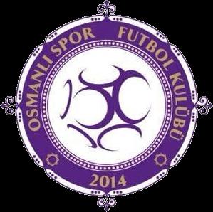 osmanlispor_logo