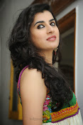 Archana Gorgeous Photos Gallery-thumbnail-10