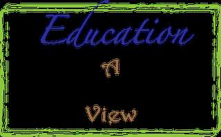 Secara umum pengertian Sosiologi pendidikan adalah studi mengenai