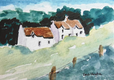 https://www.etsy.com/uk/listing/262336477/aceo-cottages-on-the-hill-original?ref=listing-shop-header-2