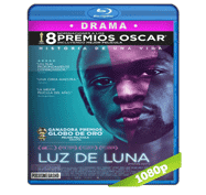 Luz de luna (2016) Full HD BRRip 1080p Audio Dual Latino/Ingles 5.1