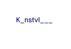 K_nstvl___