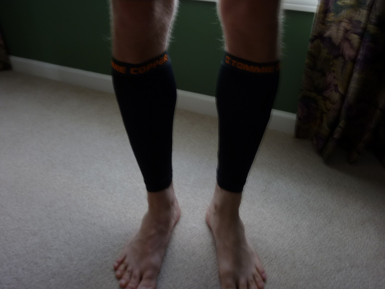 Stores that sell tommie copper - Calf Sleeves