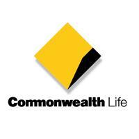 Hidup Cerah Bersama Commonwealth