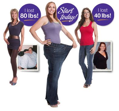 rapid weight loss hiv patients