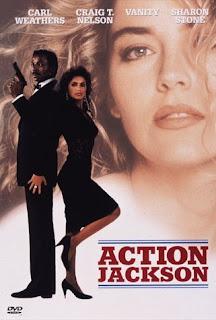 Ver Película Accion Jackson Online Gratis (1988)