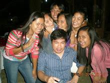 People I treasured most :))