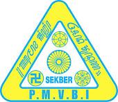 Sekber PMVBI