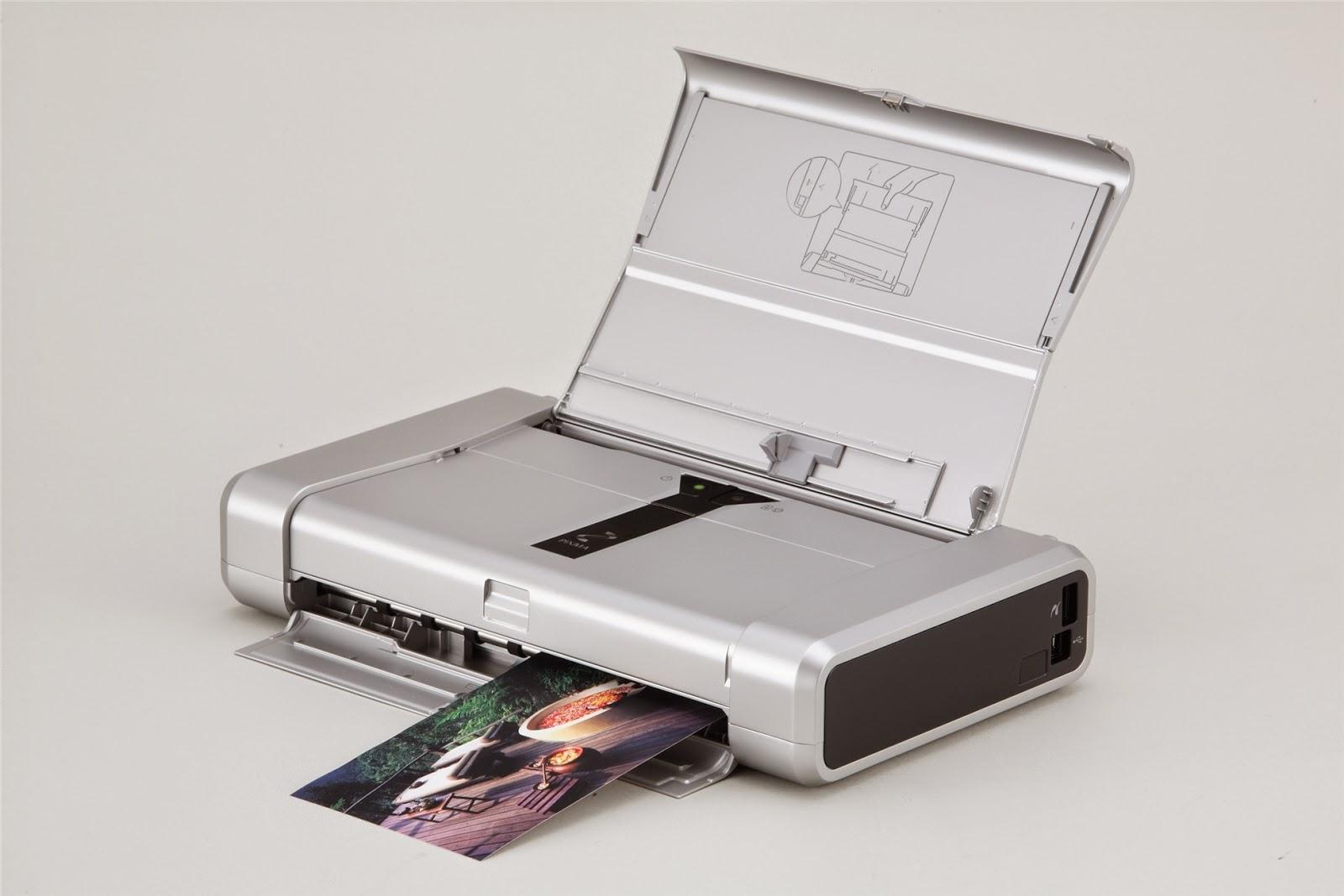 Canon pixma mg3540 драйвера для mac
