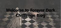 blog badge