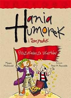 http://sklep.egmont.pl/ksiazki/wszystkie/p,hania-humorek-i-smrodek-poszukiwacze-skarbow,10800.html