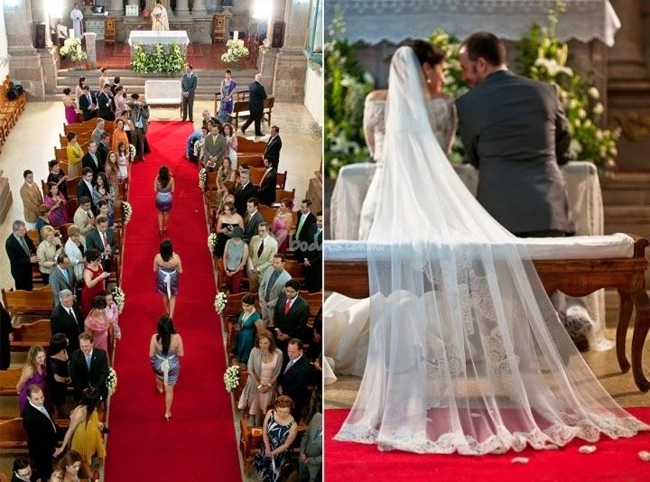 Matrimonio Catolico Fuera Del Templo : Las cosas de alberto mestre bodas cristianas ¡aleluya