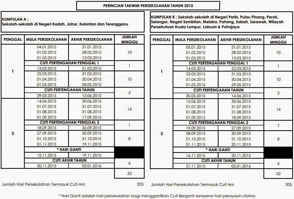 Umrah Persendirian Part 2 - Page 10 Takwim%2Bpersekolahan%2B2015