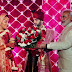 Bollywood stars dazzle at Sonakshi Sinha's brother Kush's wedding