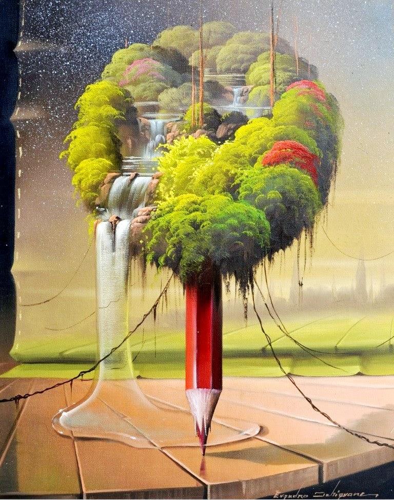 obras-surrealistas