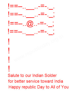 Republic-Day-ASCII-Sms-ASCII-Code-Messages-and-Quotes-1
