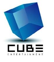 *Cube Ent*