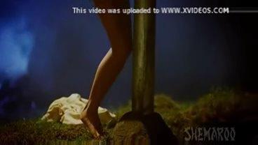 Mallika Sherawat Nude Scene