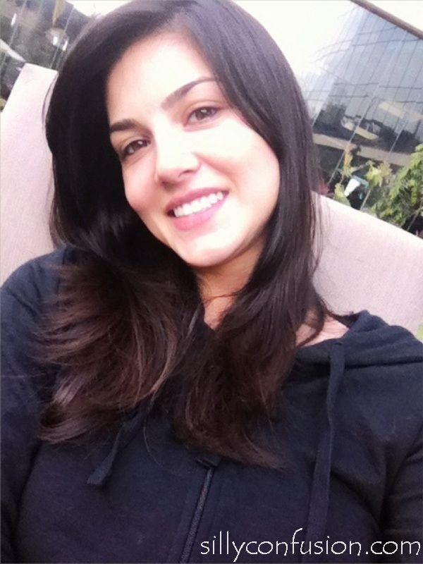 Bollywood actresses without makeup – Photos