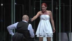 Alban Berg: Lulu (Bavarian State Opera, 2015)