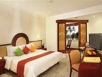 Discovery Kartika Plaza Hotel - Ocean Facing