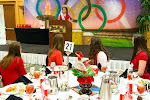 Alaska Go Red Luncheon