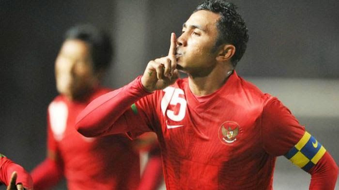 """Peluang Timnas Indonesia Juara Piala AFF 2014 Berat"""