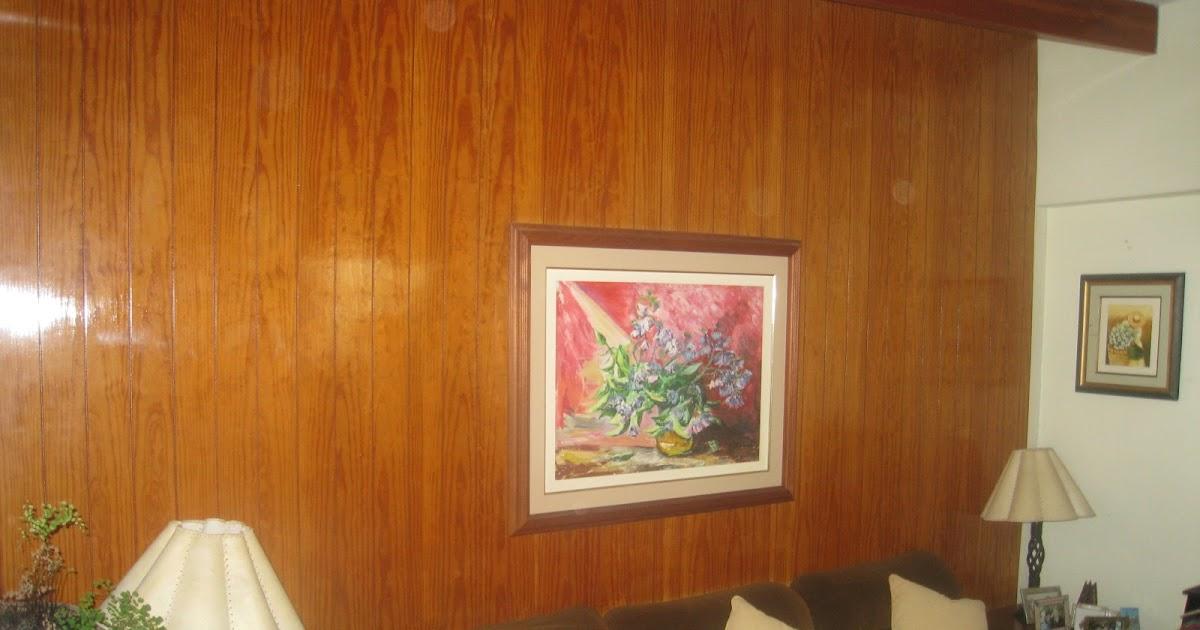 Decoraci n de casas paredes recubiertas de madera - Paredes de madera decoracion ...