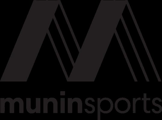 muninsports til salg